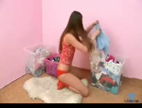Youthful teen Naney hardcore and toys - Hardcore sex video,ipad,tablet,